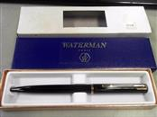 WATERMAN Dictation & Stenography ROLLER BALL PEN SET